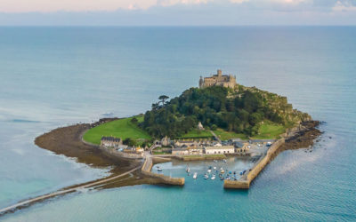 Buying or relocating to Marazion