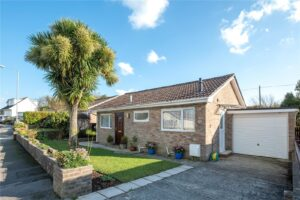 26 Forbes Road, Newlyn