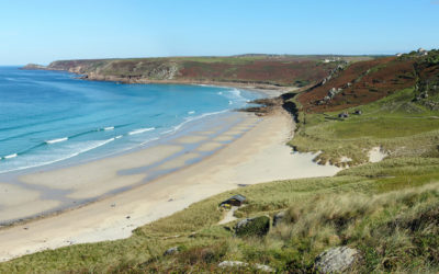 Buying or relocating to Sennen Cove
