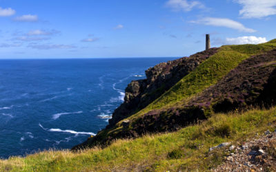 Buying or relocating to Zennor