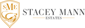 Stacey Mann Estate Agents in Penzance